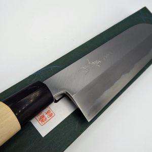 Yoshihiro Kamagata Usuba 210 mm