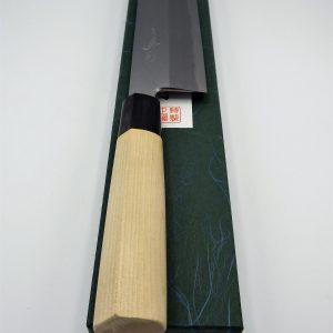 Yoshihiro Kantogata Usuba 210 mm