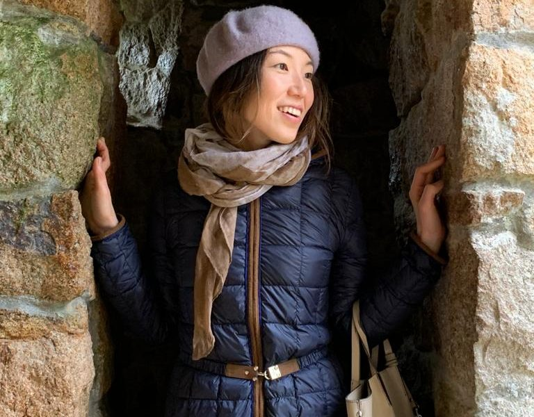 Ayako-Inanami