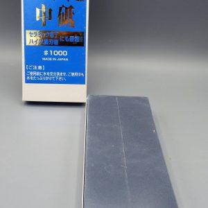 Sigma Select II #1000 pietra da affilatura