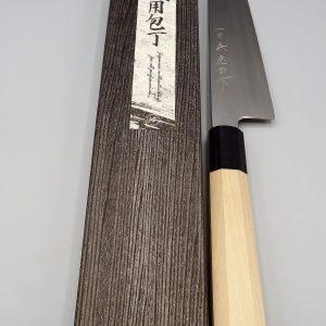 Takahashikusu Wa Gyuto 210 mm